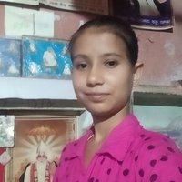 Anju Dasi ( @AnjuDas90605039 ) Twitter Profile