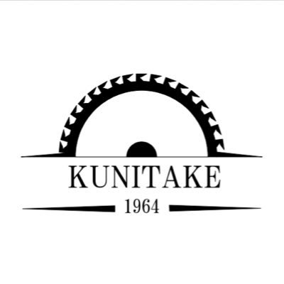 KUNITAKE ONlins Shop