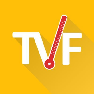 The Viral Fever (@TheViralFever )