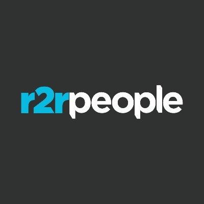 R2R People