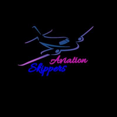Aviation skippers