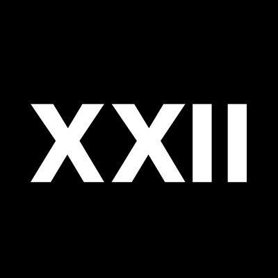 @XXII_GROUP
