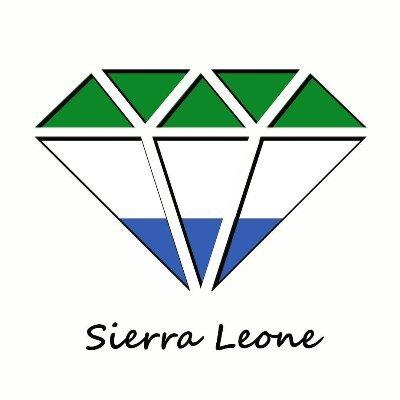 Diamonds Are 4Ever SL