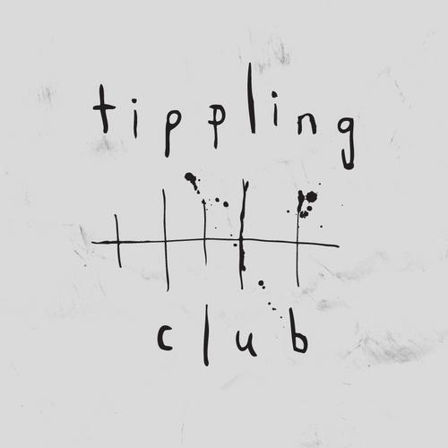 @TipplingClub