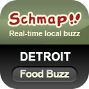 Detroit Food Buzz (@DetroitFoodBuzz) Twitter