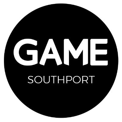 @GAMESouthport
