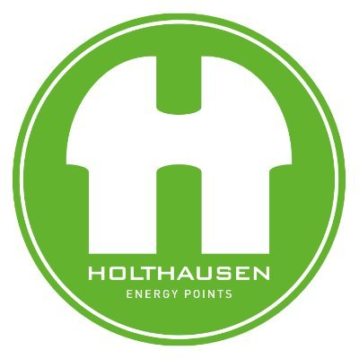 Holthausen Energy Points
