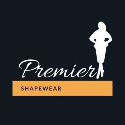 Premiershapewear