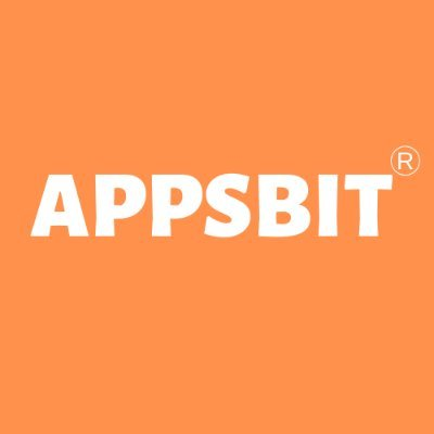 Appsbit Tech