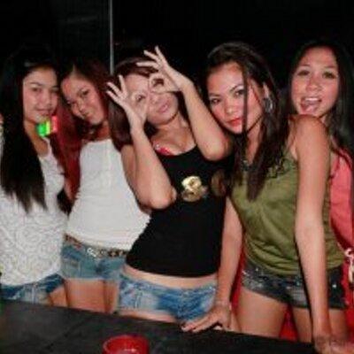 gay nightlife in boracay