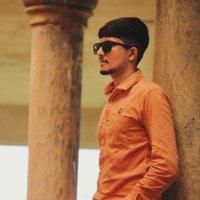 Kapopara Anil ( @KapoparaAnil ) Twitter Profile