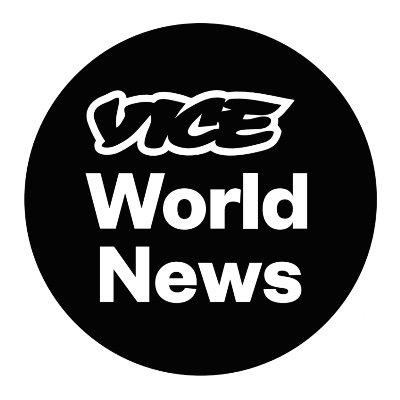 VICE World News