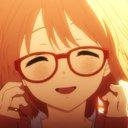 Shiguha_0801