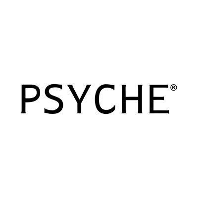 @PsycheFashion