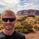 Alex Morgan - @geologyonmars - Twitter