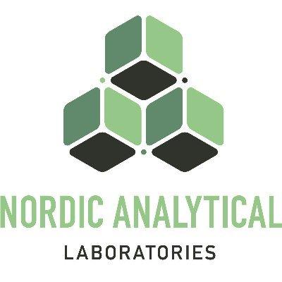 NordicAnalyticalCO