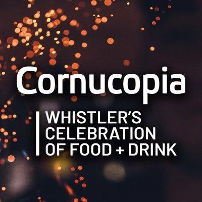 @CornucopiaWine
