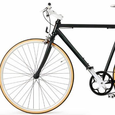 Simple Bike Insurance