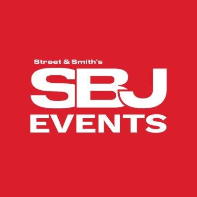 SBJ Conferences & Events