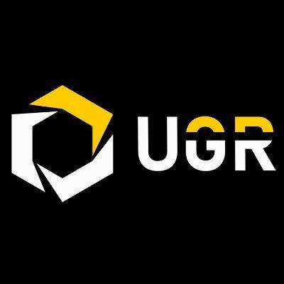 @UGRacing_fsae