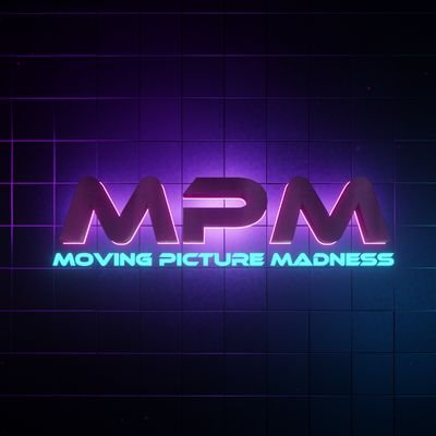 Moving Picture Madness