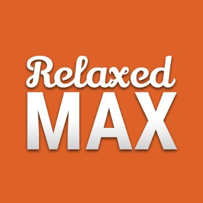 RelaxedMax