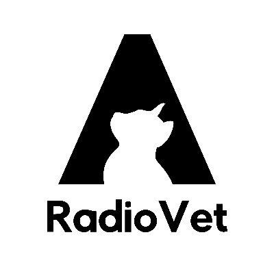 RadioVet