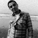 Mohamed Eleskandrany (@AlexMiD0o0) Twitter