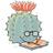 @MyCleverCactus Profile picture