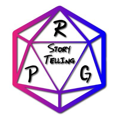 RPG Storytelling for Players