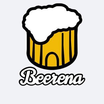 Beerena
