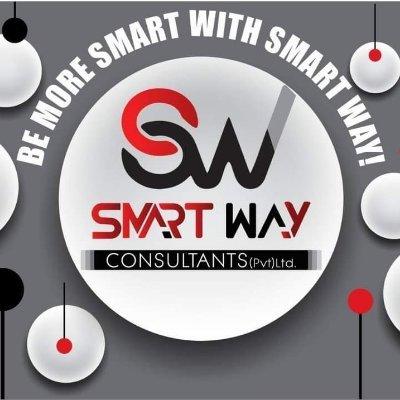Smartway Consultants Pvt.Ltd