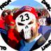 RebelRising Profile picture