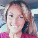 Teri Smith - @Coltzma - Twitter