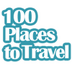 100 Places to Travel (@100place2travel) Twitter