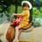 kaosuke4's avatar'