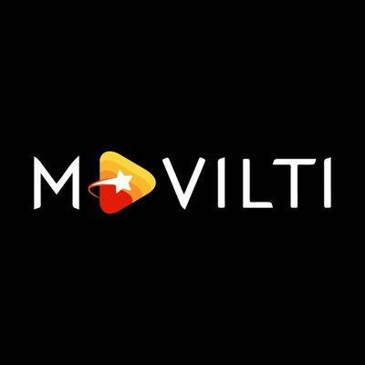 Movilti