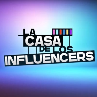 La Casa de los Influencers