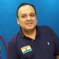 Punit Goenka ( @punitgoenka ) Twitter Profile