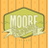 @MooreFragrant Profile picture