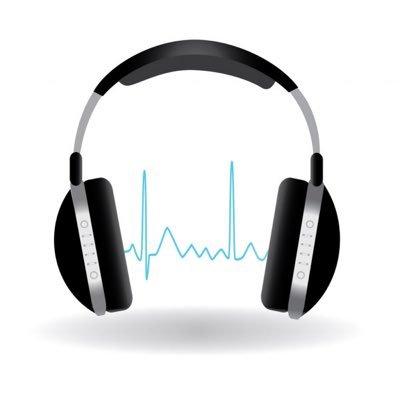 SoundBites of Rock 🎧