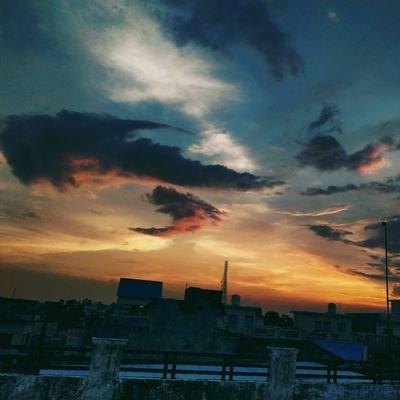Photographer_a.d