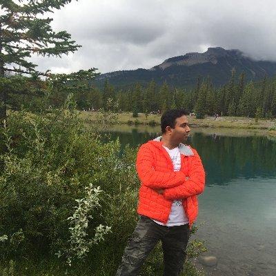 Narender Kaushal