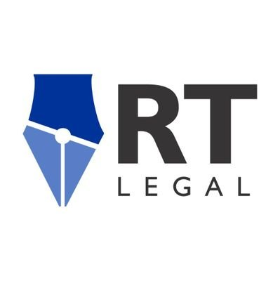RT Legal