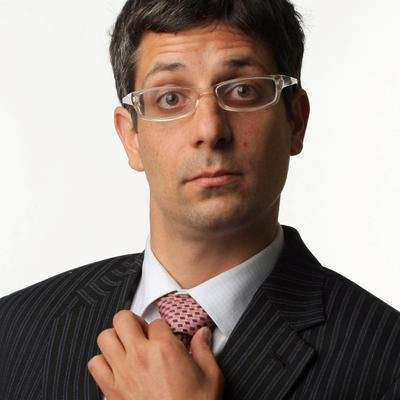 Jason Markusoff (@markusoff) Twitter profile photo