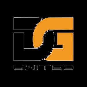 DG UNITED