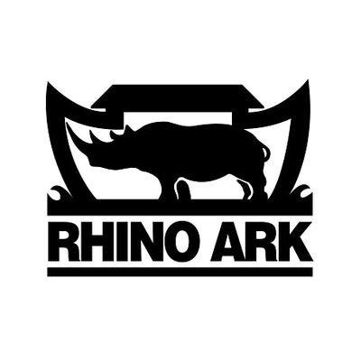 Rhino Ark