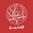 @alestiklal_Gulf Profile picture