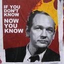 Streams of Wikileaks (@streamsWL) Twitter