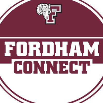 Fordham Connect